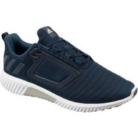 adidas  Climacool CM  men's Running Trainers in multicolour
