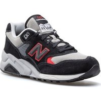 New Balance  MT580RA  men's Shoes (Trainers) in multicolour