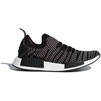 adidas  Nmd R1  men's Shoes (Trainers) in multicolour