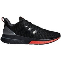 adidas  Questar Tnd  men's Shoes (Trainers) in multicolour