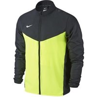 Nike  Team Performance Shield  men's Tracksuit jacket in multicolour