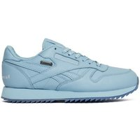 Reebok Sport  X Raised BY  men's Shoes (Trainers) in multicolour