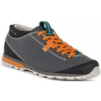 Aku  Bellamont Air  men's Shoes (Trainers) in multicolour