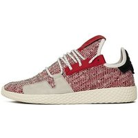 adidas  Afro Tennis HU V2  men's Shoes (Trainers) in multicolour