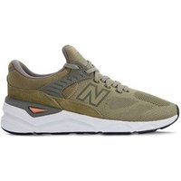New Balance  X90  men's Shoes (Trainers) in multicolour