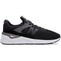 New Balance  X90  men's Shoes (Trainers) in Black