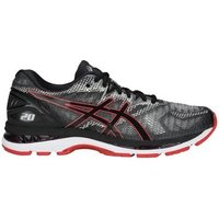 Asics  Gelnimbus 20  men's Shoes (Trainers) in multicolour