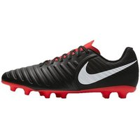 Nike  Legend 7 Club FG  men's Football Boots in Black