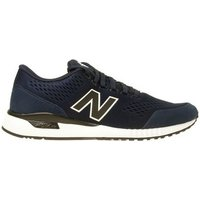 New Balance  005  men's Shoes (Trainers) in multicolour