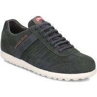 Camper  Pelotas XL  men's Shoes (Trainers) in Green