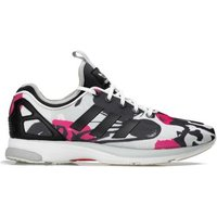 adidas  ZX Flux Tech Nps  men's Shoes (Trainers) in multicolour
