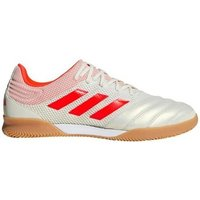 adidas  Copa 193 IN Sala  men's Shoes (Trainers) in White