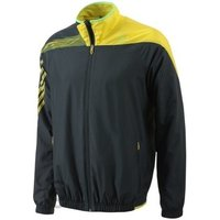 adidas  F50 Woven  men's Tracksuit jacket in multicolour