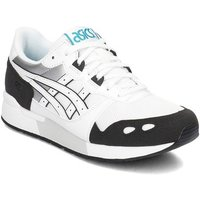 Onitsuka Tiger  Asics Tiger Gellyte  men's Shoes (Trainers) in White