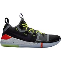 Nike  Kobe AD  men's Basketball Trainers (Shoes) in multicolour