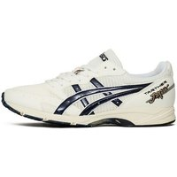 Asics  Tarther Japan  men's Shoes (Trainers) in White