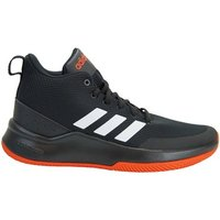 adidas  Speed END2END  men's Basketball Trainers (Shoes) in multicolour