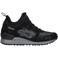 Asics  Gellyte MT  men's Shoes (High-top Trainers) in multicolour