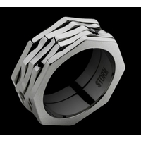 Wayvo Ring Men's Jewellery