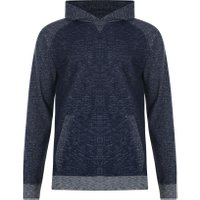 Wolfville Sweater -Navy -Small