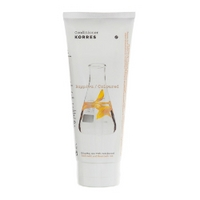 KORRES Sunflower and Mountain Tea Conditioner for Coloured Hair - 200ml