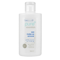 Pure Essentials Eye Make Up Remover 150ml