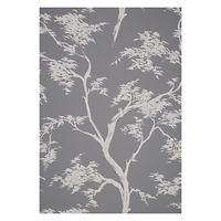 John Lewis & Partners Japanese Tree Wallpaper