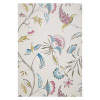 John Lewis & Partners Paradaiza Wallpaper