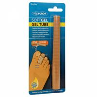 Profoot Soft Gel Tube