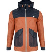 Kyte Jacket -Copper-Small