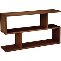 Content by Terence Conran Balance Console Table/Low Shelving