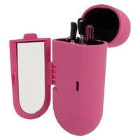 Foster Grant Folding Ready Reader +1.50 - Pink