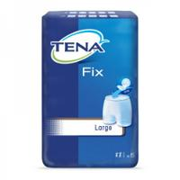 Tena Fix Premium Large x 5