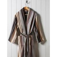 Christy Supreme capsule robe large neutral