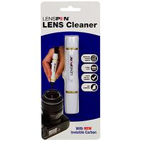 Lenspen Original Lens Cleaner