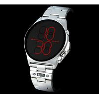 Digimec LED Display Men's Watch