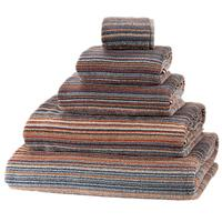 John Lewis Spirit Stripe Towels