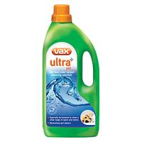 Vax Ultra+ Pet Carpet Cleaning Solution, 1.5L
