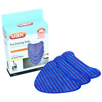 Vax Pro Cleaning Pads