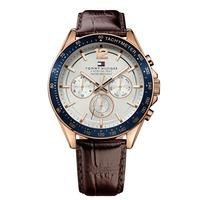 Tommy Hilfiger Luke 51791118 Watch