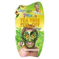 Montagne Jeunesse 7th Heaven Tea Tree Peel Off Mask 10ml