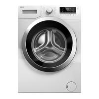 BEKO Select WX943440W Washing Machine - White, White