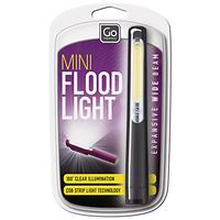 Go Travel 826 Mini Floodlight