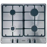 Belling GHU60GC Built-In Gas Hob