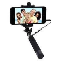 Thumbs Up! Pocket Click Selfie Stick