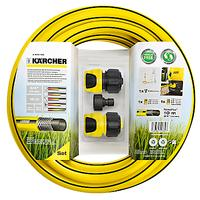 Krcher Hose Connector Set