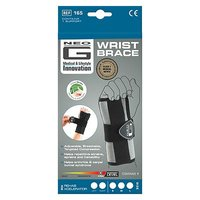 Neo G RX Wrist Brace - Right - Medium