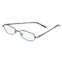 Foster Grant Reading Glasses  TOLSTOY +2.50