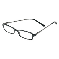 Foster Grant Reading Glasses  BYRON