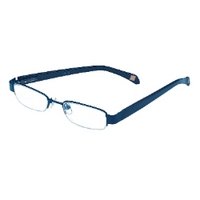 Foster Grant Reading Glasses  ORWELL
